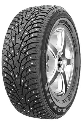 Maxxis Premitra Ice Nord 5 NP5 195/65 R15 95T